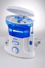 Popular home use dental water floss ,dental spa,oral irrigator