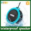 wireless speakers bluetooth,2015 waterproof bluetooth speaker,blue tooth speaker