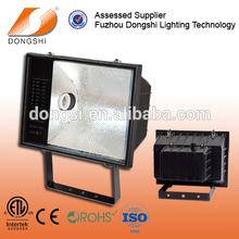 de metal halid 400w de alta presión de sodio de mesa con proyector de montaje