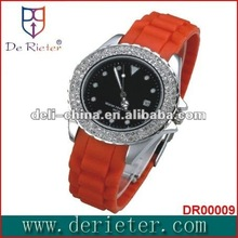 de rieter watch top 1000 famouse brand OEM expert giving gift watch