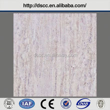 High quantity non-slip porcelain floor tile 12cm length of gu10 socket in foshan factory