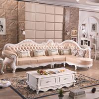 luxury neoclassical european neoclassica furniture