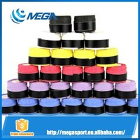 Elite Tacky Tennis racket grip tapes and Badminton Overgrip