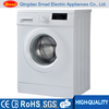 7kg automatic washing machine, washing machine lg, twin tub washing machine