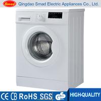 7kg automatic washing machine, washing machine lg, twin tub washing machine