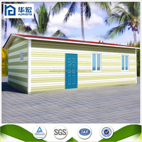 design prefab modular container hotel in sale