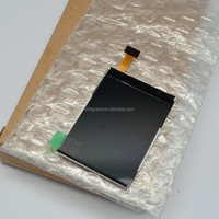 Brand new LCD screen display for Nokia 6720c 6600s 6500s 6303c