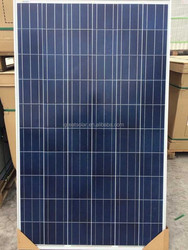 High efficiency solar panel 250w poly solar pv modules FACTORY DIRECT to Australia,Russia,Pakistan,Afghanistan,Mexico,Nigeria...