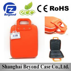 Alibaba wholesale laptop bottom case