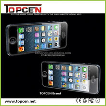 hot selling best brand Screen Protector For for blackberry tour 9630 screen guard