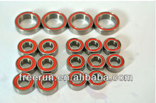 TAMIYA TOYOTA CASTROL CELICA FF02 Ceramic ball bearing kits