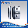 Compatible To AES M01 PTFE wedge mechanical seal