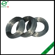 Spiral Wire for Industry and Household (Cr20Ni80)
