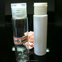 Factory Price!!!Smart Collection Perfume in Taizhou PET 40ML