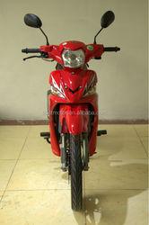 kids mini electric superbike 110cc