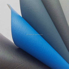 Good quality pvc artificial leather for Sleeper sofa HX365