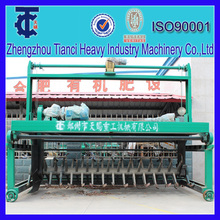 Price of compost making machine