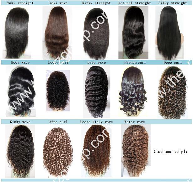 Ombre Brazilian Hair 3 Bundles Two Tone 1b Purple Body Wave Weave