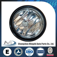 led fog lamp auto fog light with bulbs for FREIGHTLINER COLUMBIA OEM: A06-7574-000 HC-T-15021