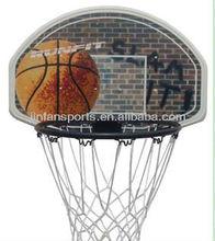 MDF basketball backboard price