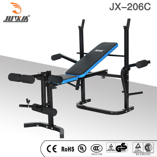 Multifunction Standard Gym Folding Weight Bench With Fly For Sale Buy Multifunction Weight