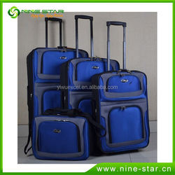 Latest Hot Selling!! Top Quality business travel luggage with good prices
