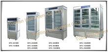 SPX-450 biochemical incubator LED display for sale