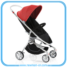 New design lightweight baby stroller baby buggy umbrella stroller EN1888:2012 standard