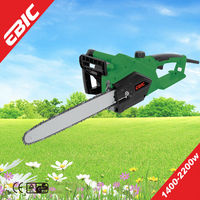 2000W Professional Chain Saw Spare Parts of Chain Saw