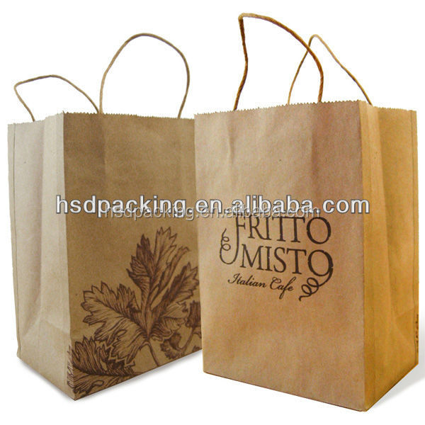 Strong Bags Paper Bags Pouches,strong