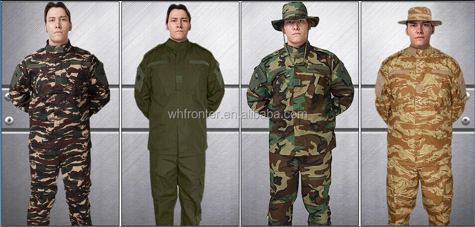 Ropa ghillie traje de camuflaje táctico uniforme militar de combate swat army suit