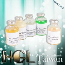 Skin Care Whitening Moisturizing Essence Cosmetic