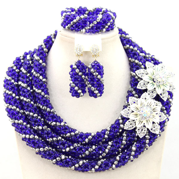 Costume jewelry wedding ring sets for Bridesmaid jewelry sets under 20