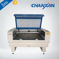 Skype nancyhyy88 CW9060 Reci 100W Co2 wood acrylic sheet laser engraver machine for sale