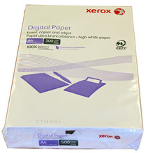 A4 Copier Paper 80gm Xerox Performer White A4 Paper 500 Sheets 1 Ream Copy Paper
