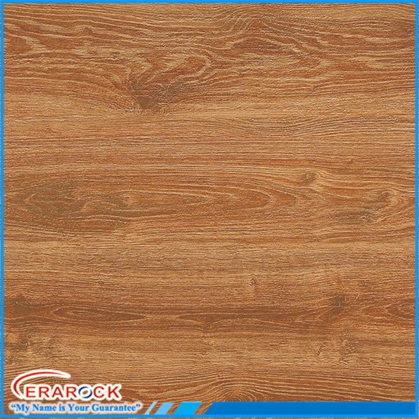 Flooring Tiles Price Wood Flooring 24x24 Buy Flooring Tiles Price