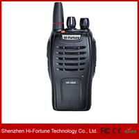 Best Range 30KM walkie talkie price in india