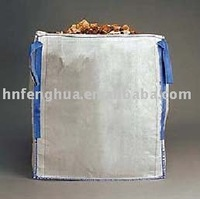 recycled FIBC bag