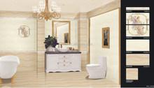 Bathroom ceramic tiles,ceramic wall tile,tile ceramic