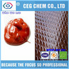 waterbase colorant for leather from top chinese chemcial factory