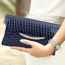 E967 new of business american elegant lady clutch cheap purses