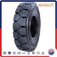 Fashion Cheapest forklift tires 6.5-10