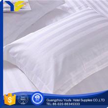 travel new style column adult micro fiber pillow manufacturer