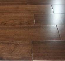 American Walnut Engineered Flooring
