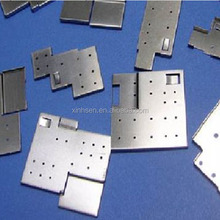 Hot selling high quality OEM stamping pcb shield case