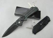 OEM utility knife blade folding knife with bottle opener UDTEK00200