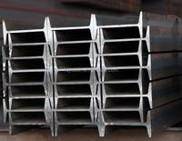 Good quality i-beam standard length I beam steel i-beam price list