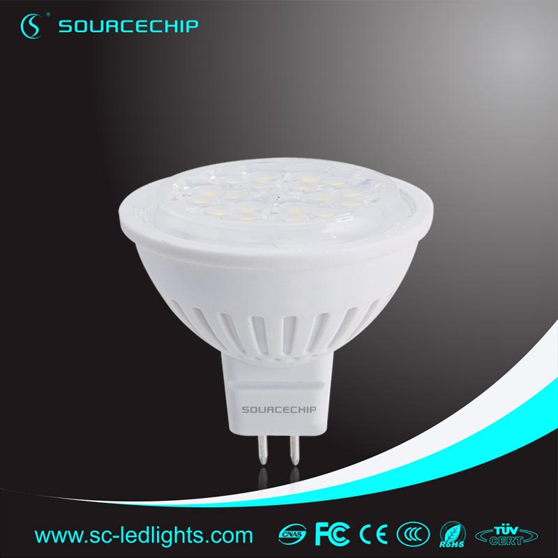 Small led spot light bulb buy led spot light bulb led spot light