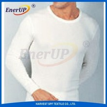 angora thermal long johns men sport garment