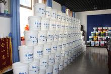 Plastic Bucket of 20L